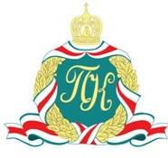 7 июля состоится визит на Коневец Святейшего Патриарха Московского и Всея Руси Кирилла